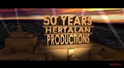 Afbeelding: HERTALAN® The Movie
